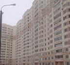 Продажа квартир ул. Уездная