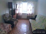 Квартира, ул. Громова, д.28