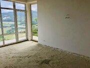Продаётся видовой дом в стиле хай-тек под чистовую отделку в Ялте. - Фото 2