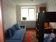 Продается квартира г Тамбов, ул Лермонтовская, д 134а