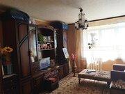 4 500 000 Руб., 2-к кв ул.Полубоярова д.5, Купить квартиру в Наро-Фоминске по недорогой цене, ID объекта - 328451059 - Фото 3