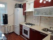 Квартира 1-комнатная Саратов, Магистраль, ул Астраханская