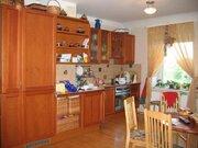 Продажа квартиры, Купить квартиру Рига, Латвия по недорогой цене, ID объекта - 313136693 - Фото 5