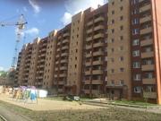 Продам квартиру г.Копейск ул. Волкова 4д 7эт, 34кв.м Цена 1080т.р