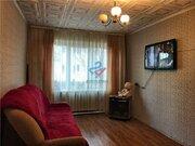 2-к квартира 40,9м на 1/2 эт. по ул. Майская