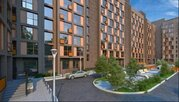 Продается двухкомнатная квартира Лукина 48 ж 15 минут до метро
