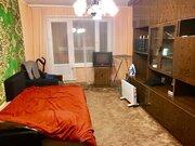 Двушка с изолированными комнатами в благоустроенном поселке. - Фото 1