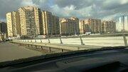 Квартира 37,4 м2, Школы, Сады, ЖК Лукино-Варино - Фото 3