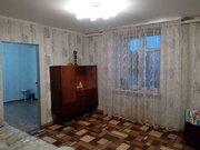 Продажа квартиры, Саратов, Ул. Московская