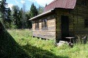 Продам участок площадью 6 соток в поселке Некрасовский - Фото 3