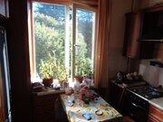 Продажа квартиры, Сочи, Ул Гагарина 26, Купить квартиру в Сочи по недорогой цене, ID объекта - 329257463 - Фото 4