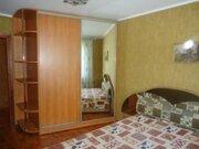 Аренда квартир ул. Бабушкина, д.32 б