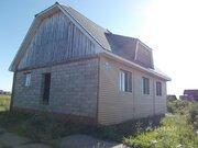 Продажа дома, Краснокамский район - Фото 2