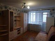 Продается 2-комнатная квартира г. Жуковский, ул. Серова, д. 20 - Фото 2