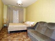 3к. Квартира у Вокзала 2+2+1+1 спальных мест - Фото 3