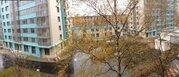 Продажа квартиры, Ул. Василисы Кожиной, Продажа квартир в Москве, ID объекта - 327635685 - Фото 9