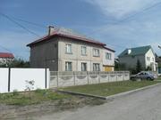 Продается дом в Матырском. Возможен обмен!