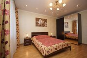 Сдам срочно отличную квартиру, Аренда квартир в Ставрополе, ID объекта - 322439525 - Фото 4