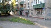 Продается 2-комнатная квартира, ул. Суворова