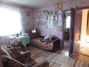 Продажа дома, Савино, Комсомольский район - Фото 4