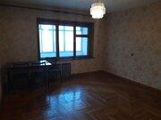 Продам 3-к квартиру, Иркутск город, Цимлянская улица 15