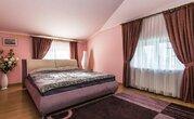 Продается квартира г Краснодар, ул Черкасская, д 57