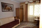 Квартира, ул. Доватора, д.6 к.Б - Фото 4