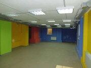Сдаю помещение 310 кв.м. на ул.Дыбенко,120 в цоколе с отдельным входом - Фото 4
