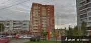 Продаюофис, Красноярск, 9 Мая улица
