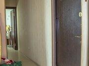 Продажа квартиры, Хабаровск, Трубный пер., Купить квартиру в Хабаровске по недорогой цене, ID объекта - 317871693 - Фото 19