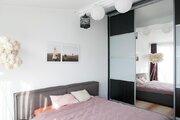 Продажа квартиры, kurbada iela, Купить квартиру Рига, Латвия по недорогой цене, ID объекта - 311843022 - Фото 6