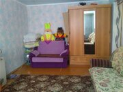 1-к квартира по площадь Лесокомбината - Фото 4
