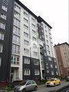 Продажа квартир ул. Римская, д.22