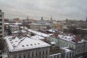 Продается квартира г.Москва, Нижняя Красносельская, Купить квартиру в Москве по недорогой цене, ID объекта - 327516342 - Фото 4