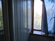 850 000 Руб., 1 комнатная малосемейка Дзержинского 37 а, Продажа квартир в Кургане, ID объекта - 311786666 - Фото 3