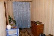 Продажа квартир ул. Козловская