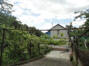Предлагаю купить прекрасную большую дачу в Курске, Дачи в Курске, ID объекта - 502712648 - Фото 7