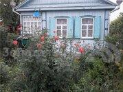 Продажа дома, Динской район, Ленина улица