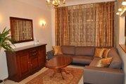 Продажа квартиры, Купить квартиру Рига, Латвия по недорогой цене, ID объекта - 313136859 - Фото 2