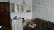 400 000 Руб., Комната в Засосне, Купить комнату в квартире Ельца недорого, ID объекта - 700771939 - Фото 21