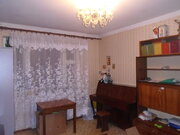 Квартира, ул. Серго Орджоникидзе, д.18 к.4