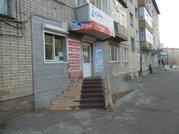 Продажа офиса, Чита, Ул. Анохина - Фото 2