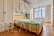 19 949 126 Руб., Шикарная квартира с панорамным остеклением, Купить квартиру в Видном по недорогой цене, ID объекта - 313436965 - Фото 10