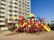 Продажа отличной 1 к. кв - 37.5 м2, 4/10 этаж., Купить квартиру в Санкт-Петербурге по недорогой цене, ID объекта - 321356203 - Фото 2