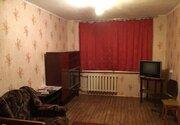 Продается 1-к Квартира ул. Ольшанского, Купить квартиру в Курске по недорогой цене, ID объекта - 317588345 - Фото 5