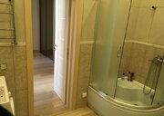 Аренда 3-комнатной квартиры в новом доме на ул. Дачной - Фото 5