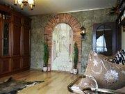 Продам квартиру, Купить квартиру в Ярославле по недорогой цене, ID объекта - 319623682 - Фото 9