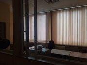 Продажа офиса, Саратов, Улица Имени Н.Г. Чернышевского