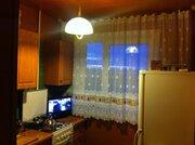 Квартира, Мурманск, Александрова
