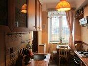 25 500 000 Руб., Продам 3-х комнатную квартиру, Купить квартиру в Москве, ID объекта - 324568049 - Фото 15